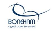 Boneham Aged Care Services
